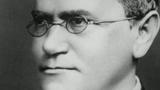 Mendelovy dny 2021 odkryjí nový pohled na slavného vědce