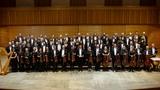 Moravská filharmonie Olomouc představí slavné melodie z československých filmů