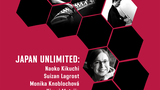 Japan Unlimited