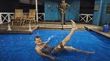 Rozmarné léto - Divadlo v Celetné