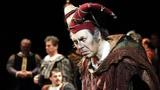 Rigoletto - Státní opera