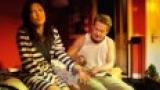 Frankie & Johnny - Komorní divadlo Kalich