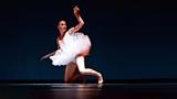 Bohemia Balet 2021 - Stavovské divadlo