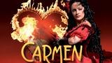 Carmen - Hudební divadlo Karlín