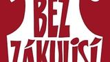 Divadlo bez zákulisí - Marta Buchaca : Neříkej mi Lásko