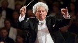 Jiří Bělohlávek převezme v newyorské Carnegie Hall Cenu Antonína Dvořáka