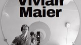 Aerofilms otestuje nový distribuční model s filmem Hledání Vivian Maier. Poprvé bude film na internetu dva týdny před kinopremiérou