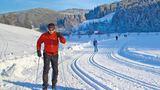 Zima zdravá i aktivní – to je Východní Morava