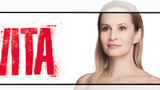Premiéra muzikálu EVITA již ve čtvrtek