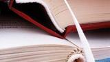 Velký knižní čtvrtek přinese tentokrát patnáct nových titulů