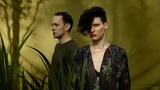 Lanugo vydají a pokřtí svůj první vinyl 29. dubna v pražském NoD