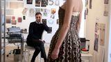 Film DIOR A JÁ přináší pohled exkluzivní do zákulisí módní značky