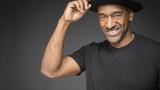Legenda amerického jazzu Marcus Miller povede workshop pro hudebníky a v Roxy představí své nové album