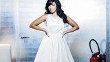 Exkluzivní rozhovor se zpěvačkou Indila před jejím přažským debutem