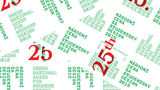 Národní cena za studentský design 2015 vyhlášena!