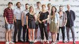 Úspěch nové sekce První podání na MFF Karlovy Vary