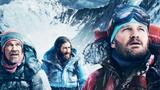 Everest - Adrenalinový příběh podle skutečné události, který vás nenechá vydechnout