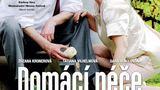 Film Domácí péče bude reprezentovat českou kinematografii na Oscarech