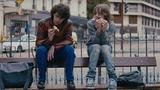 Festival francouzského filmu zahájí Rodinka Bélierových z distribuce Film Europe