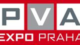 Výstaviště PVA EXPO PRAHA