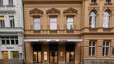 Národní divadlo moravskoslezské – Divadlo Jiřího Myrona