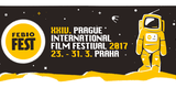 Febiofest zahájí v Obecním domě s režiséry Agnieszkou Hollandovou a Abelem Ferrarou, kteří v Praze představí své nejnovější filmy