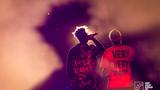 Mos Def úspěšně završil šestnáctý ročník Hip Hop Kempu