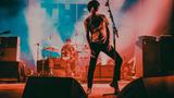 The Kooks oznamují druhou předkapelu koncertu 11.listopadu v Praze - The Academic
