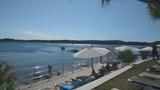 Víkend u moře? Chorvatsko je ideální!