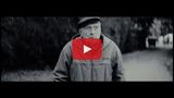 Stanislav Zindulka jako osamělý stařec v novém videoklipu The Atavists