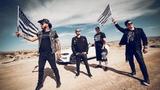 RYBIČKY 48 představují travel dokument Americká krása a oznamují nové album