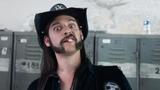 Lemmy, Slash a Ewa Farna - tři hudební ikony v novém klipu kapely TH!S