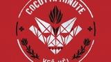 Cocotte Minute se hlásí ve vrcholné formě s novou studiovou nahrávkou Veď mě