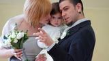 Láska z technoparty: Sedm let mladého páru v nových Manželských etudách