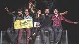 Festival Mladí ladí jazz hledá mladé talenty z Česka i zahraničí; vyhlašuje další ročník mezinárodní soutěže Jazzfruit