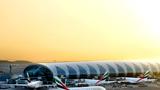 Emirates zavádí speciální tarify letenek pro české cestující