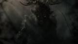 V Česku vzniká celovečerní horor DIVOKÝ HON inspirovaný středoevropskými mýty