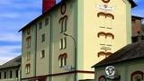 Pivovar Ferdinand podpoří řadu kulturních akcí. Od Benešovského jarmarku po festival Open Door Hospital