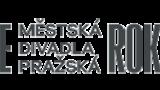 Divadlo Komedie - Městská divadla pražská