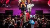 Divácky úspěšná The Greatest Show se na podzim vrátí do Divadla Hybernia