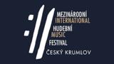 MHF Český Krumlov je v plném proudu, nabídne klasiku i další žánry