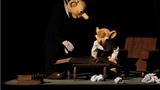 Divadlo Spejbla a Hurvínka zve na představení pro dospělé!