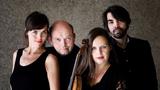 18. Lípa Musica nabídne tento týden dvořákovský večer, růžencové tango i dialog hlasů a strun