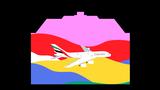Emirates rozzáří Karlín na Signal Festivalu