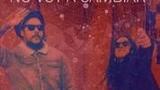 UNITED FLAVOUR uvádí nový singl a oznamují termíny tour