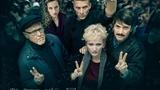 Thriller Amnestie představuje trailer s hudbou Depeche Mode, v kinech od 14. listopadu