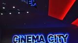 Projít se s tvůrci Star Wars po červeném koberci - Cinema City vyhlásilo soutěž o účast na londýnské premiéře