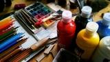 Výtvarný ateliér Malování a kreslení se rozšiřuje a otevírá novou pobočku na Žižkově