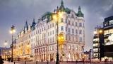 Prague Design Week 2020 se blíží. Přihlásit se mohou kreativci, designéři i studia