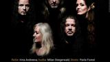 RockOpera Praha přidává pro velký zájem druhou premiéru Tróji na 20. března